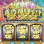 カジノ・ミニゲーム